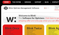 software for opticians