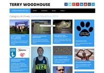 www.terrywoodhouse.co.uk